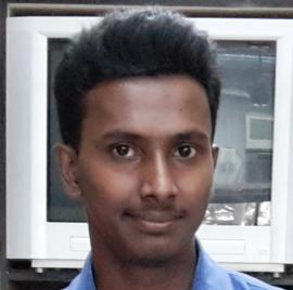 Mohammed Ismail Khan